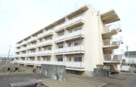 2K Mansion in Kitamachi - Koga-shi