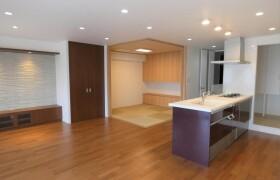 2LDK Apartment in Okazaki enshojicho - Kyoto-shi Sakyo-ku
