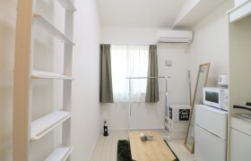 1R Apartment in Egawa - Kawasaki-shi Kawasaki-ku