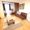 在大阪市西成區內租賃1LDK 公寓 的房產 起居室