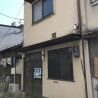 3SDK 戸建て 京都市下京区 外観