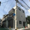 3LDK House to Buy in Osaka-shi Abeno-ku Exterior
