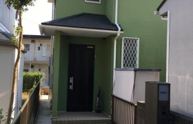 3LDK House in Higashimatanocho - Yokohama-shi Totsuka-ku