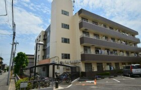 3DK Apartment in Noborito - Kawasaki-shi Tama-ku