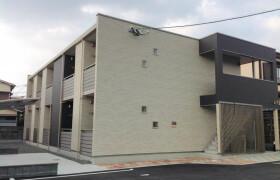1K Apartment in Tafuse - Saga-shi