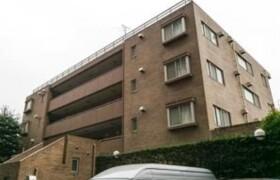 1SLDK Mansion in Nishiwaseda(2-chome1-ban1-23-go.2-ban) - Shinjuku-ku