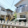 1K アパート 中野区 View / Scenery