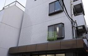 1R Mansion in Sekiguchi - Bunkyo-ku