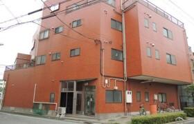 1LDK Mansion in Kameari - Katsushika-ku