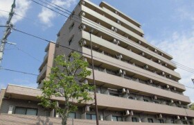 1LDK Apartment in Honan - Suginami-ku