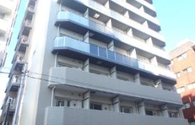 1LDK Mansion in Midori - Sumida-ku