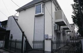 1DK Apartment in Asahicho - Kashiwa-shi