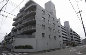 1LDK {building type} in Kinugasa takahashicho - Kyoto-shi Kita-ku