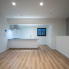2LDK Apartment to Buy in Meguro-ku Living Room