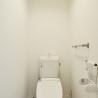 3LDK Apartment to Buy in Kawasaki-shi Miyamae-ku Toilet