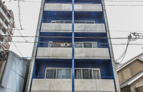 Whole Building {building type} in Sugaharacho - Osaka-shi Kita-ku
