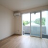 1DK Apartment to Rent in Kawasaki-shi Miyamae-ku Bedroom