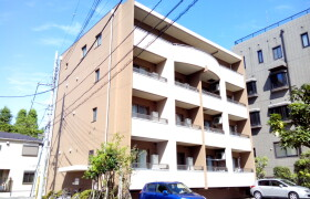 江東区 木場 1K マンション