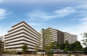 1SLDK Mansion in Egota - Nakano-ku