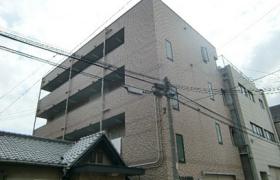 1K Apartment in Himesato - Osaka-shi Nishiyodogawa-ku