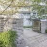1LDK Apartment to Buy in Yokohama-shi Nishi-ku Entrance