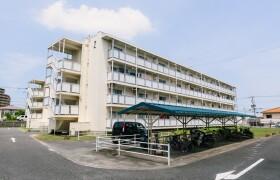 3DK Mansion in Shinowara - Itoshima-shi