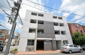 1K Mansion in Honcho - Fussa-shi