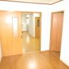 4LDK House to Buy in Kashiwara-shi Living Room