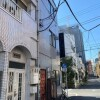 Whole Building Office to Buy in Taito-ku Exterior