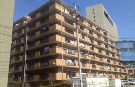 埼玉市浦和區上木崎-2DK公寓