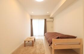 松戸市常盤平双葉町-1K公寓