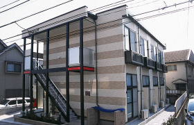 1K Mansion in Karasawa - Yokohama-shi Minami-ku