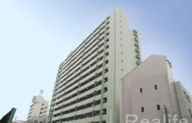 2DK Apartment in Asahicho - Kawasaki-shi Kawasaki-ku