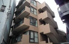目黒區下目黒-2LDK{building type}