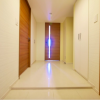 1LDK Apartment to Buy in Shibuya-ku Entrance