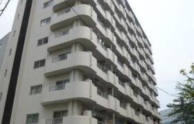 1DK Apartment in Konan - Minato-ku