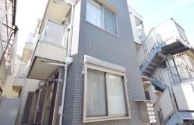 1K Apartment in Kitasuna - Koto-ku