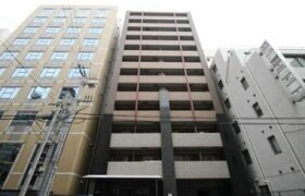 1R {building type} in Nishinakajima - Osaka-shi Yodogawa-ku