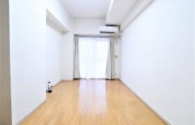 1K Mansion in Shimmarukohigashi - Kawasaki-shi Nakahara-ku