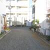 2LDK House to Buy in Sakai-shi Sakai-ku View / Scenery