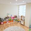 3SLDK Terrace house to Rent in Kobe-shi Chuo-ku Interior