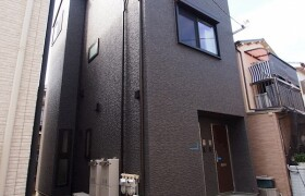 2LDK Apartment in Nakajuku - Itabashi-ku