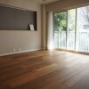 3LDK Apartment to Buy in Minato-ku Bedroom