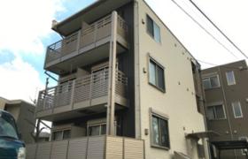 1K Mansion in Naritanishi - Suginami-ku