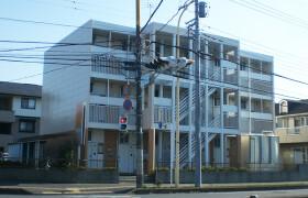 1K Apartment in Higashiosawa - Koshigaya-shi