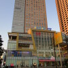 Shop Apartment to Buy in Sumida-ku Shopping mall