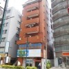 Whole Building Apartment to Buy in Koganei-shi Exterior