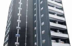 1R Apartment in Asakusa - Taito-ku