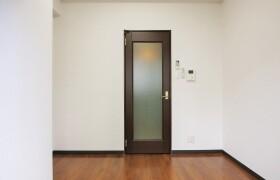 1K Apartment in Tamatsu - Osaka-shi Higashinari-ku