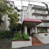 3LDK Apartment to Buy in Kita-ku Entrance